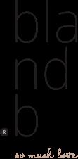 Blandb | Baby Care