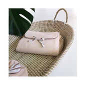 Perfect match 🤍⠀⠀⠀⠀⠀⠀⠀⠀⠀ *⠀⠀⠀⠀⠀⠀⠀⠀⠀ Combinação perfeita 🤍⠀⠀⠀⠀⠀⠀⠀⠀⠀ .⠀⠀⠀⠀⠀⠀⠀⠀⠀ .⠀⠀⠀⠀⠀⠀⠀⠀⠀ 100% organic cotton •🌱• Made in Portugal⠀⠀⠀⠀⠀⠀⠀⠀⠀ ⠀⠀⠀⠀⠀⠀⠀⠀⠀ Available in⠀⠀⠀⠀⠀⠀⠀⠀⠀ • www.blandbbaby.com •⠀⠀⠀⠀⠀⠀⠀⠀⠀ WhatsApp 📞+351 966 396 618⠀⠀⠀⠀⠀⠀⠀⠀⠀ ⠀⠀⠀⠀⠀⠀⠀⠀⠀ #blandbbaby #somuchlove #babyessentials #essenciaisparabebe⠀⠀⠀⠀⠀⠀⠀⠀⠀ #organiccotton #algodaoorganico #maternidade #madeinportugal⠀⠀⠀⠀⠀⠀⠀⠀⠀ #nursery #goldenrosecollection #turbanwithbow #turbantecomlacodebebe #portablechangingmat #mudafraldasportatil #prendasonline#onlineorders #comprasonline #enxovalbebe #onlinestore #newborn #baby #bebe #pregnancy #gravidez #babyshop #comprasparabebe #babyshower #chadebebe #babymusthave