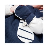 🤍 Love gloves!🤍⠀⠀⠀⠀⠀⠀⠀⠀⠀ -⠀⠀⠀⠀⠀⠀⠀⠀⠀ -⠀⠀⠀⠀⠀⠀⠀⠀⠀ 100% organic cotton •🌱• Made in Portugal⠀⠀⠀⠀⠀⠀⠀⠀⠀ ⠀⠀⠀⠀⠀⠀⠀⠀⠀ Available in⠀⠀⠀⠀⠀⠀⠀⠀⠀ • www.blandbbaby.com •⠀⠀⠀⠀⠀⠀⠀⠀⠀ WhatsApp 📞+351 966 396 618⠀⠀⠀⠀⠀⠀⠀⠀⠀ ⠀⠀⠀⠀⠀⠀⠀⠀⠀ #blandbbaby #somuchlove #babyessentials #babyaccessories⠀⠀⠀⠀⠀⠀⠀⠀⠀ #organiccotton #organicbaby #maternity #maternidade #madeinportugal⠀⠀⠀⠀⠀⠀⠀⠀⠀ #nursery #silvernightbluecollection #hatandgloves #gorroeluvasdebebe #sleepingbag #sacodedormir #onlineorders #comprasonline #enxovalbebe #onlinestore #newborn #baby #bebe #pregnancy #babyshop #babyroomdecor #babyshower #chadebebe #babymusthave