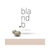 This is how Blandb was born... ⠀⠀⠀⠀⠀⠀⠀⠀⠀ A Portuguese brand of textile childcare products, made with SO MUCH LOVE!🤍⠀⠀⠀⠀⠀⠀⠀⠀⠀ *⠀⠀⠀⠀⠀⠀⠀⠀⠀ Assim nasceu a Blandb...⠀⠀⠀⠀⠀⠀⠀⠀⠀ Uma marca Portuguesa dedicada a produtos de puericultura têxtil, feitos com MUITO AMOR! 🤍⠀⠀⠀⠀⠀⠀⠀⠀⠀ .⠀⠀⠀⠀⠀⠀⠀⠀⠀ .⠀⠀⠀⠀⠀⠀⠀⠀⠀ 100% organic cotton •🌱• Made in Portugal⠀⠀⠀⠀⠀⠀⠀⠀⠀ ⠀⠀⠀⠀⠀⠀⠀⠀⠀ Available in⠀⠀⠀⠀⠀⠀⠀⠀⠀ • www.blandbbaby.com •⠀⠀⠀⠀⠀⠀⠀⠀⠀ WhatsApp 📞+351 966 396 618⠀⠀⠀⠀⠀⠀⠀⠀⠀ ⠀⠀⠀⠀⠀⠀⠀⠀⠀ #blandbbaby #somuchlove #babyessentials #happyeaster #essenciaisparabebe⠀⠀⠀⠀⠀⠀⠀⠀⠀ #organiccotton #algodaoorganico #maternidade #madeinportugal⠀⠀⠀⠀⠀⠀⠀⠀⠀ #nursery #blandbcollection #goldenrosecollection #londoneyecollection #silvernightbluecollection #onlineorders #comprasonline #enxovalbebe #onlinestore #newborn #baby #bebe #pregnancy #gravidez #babyshop #babyshower #chadebebe #babymusthave