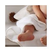 The softest baby towel 🤍 * A toalha de bebé mais macia 🤍 . . 100% organic cotton •🌱• Made in PortugalAvailable in • www.blandbbaby.com • WhatsApp 📞+351 966 396 618#blandbbaby #somuchlove #babyessentials #happyeaster #essenciaisparabebe #organiccotton #algodaoorganico #maternidade #madeinportugal #nursery #londoneyecollection #babybathtowel #toalhadebebe #prendasparabebe #onlineorders #comprasonline #enxovalbebe #onlinestore #newborn #baby #bebe #pregnancy #gravidez #babyshop #babyshower #chadebebe #babymusthave