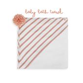 Golden Rose! 🤍🤍⠀⠀⠀⠀⠀⠀⠀⠀⠀ .⠀⠀⠀⠀⠀⠀⠀⠀⠀ .⠀⠀⠀⠀⠀⠀⠀⠀⠀ 100% organic cotton •🌱• Made in Portugal⠀⠀⠀⠀⠀⠀⠀⠀⠀ ⠀⠀⠀⠀⠀⠀⠀⠀⠀ Available in⠀⠀⠀⠀⠀⠀⠀⠀⠀ • www.blandbbaby.com •⠀⠀⠀⠀⠀⠀⠀⠀⠀ WhatsApp 📞+351 966 396 618⠀⠀⠀⠀⠀⠀⠀⠀⠀ ⠀⠀⠀⠀⠀⠀⠀⠀⠀ #blandbbaby #somuchlove #babyessentials #essenciaisparabebe⠀⠀⠀⠀⠀⠀⠀⠀⠀ #organiccotton #algodaoorganico #organicbaby #maternidade #madeinportugal⠀⠀⠀⠀⠀⠀⠀⠀⠀ #nursery #goldenrosecollection #babybathtowel #toalhadebanhodebebe #onlineorders #comprasonline #enxovalbebe #onlinestore #newborn #baby #bebe #pregnancy #gravidez #babyshop #babyroomdecor #decoracaodequartodebebe #babyshower #chadebebe #babymusthave