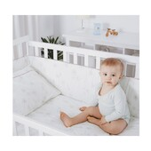 Admit...life would be so boring without me!!🤍🥰⠀⠀⠀⠀⠀⠀⠀⠀⠀ -⠀⠀⠀⠀⠀⠀⠀⠀⠀ -⠀⠀⠀⠀⠀⠀⠀⠀⠀ 100% organic cotton •🌱• Made in Portugal⠀⠀⠀⠀⠀⠀⠀⠀⠀ ⠀⠀⠀⠀⠀⠀⠀⠀⠀ Available in⠀⠀⠀⠀⠀⠀⠀⠀⠀ • www.blandbbaby.com •⠀⠀⠀⠀⠀⠀⠀⠀⠀ WhatsApp 📞+351 966 396 618⠀⠀⠀⠀⠀⠀⠀⠀⠀ ⠀⠀⠀⠀⠀⠀⠀⠀⠀ #blandbbaby #somuchlove #babyessentials #babyaccessories⠀⠀⠀⠀⠀⠀⠀⠀⠀ #organiccotton #organicbaby #maternity #maternidade #madeinportugal⠀⠀⠀⠀⠀⠀⠀⠀⠀ #nursery #londoneyecollection #babybedding #roupadecamadebebe⠀⠀⠀⠀⠀⠀⠀⠀⠀ #onlineorders #comprasonline #enxovalbebe #onlinestore #newborn #baby #bebe #pregnancy #babyshop #babyroomdecor #babyshower #chadebebe #babymusthave