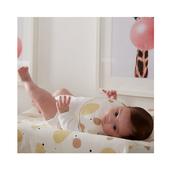 Hey baby, it's time to change the diaper! 🤍🧷⠀⠀⠀⠀⠀⠀⠀⠀⠀ *⠀⠀⠀⠀⠀⠀⠀⠀⠀ Ei bebé, é hora de mudar a fralda! 🤍🧷⠀⠀⠀⠀⠀⠀⠀⠀⠀ .⠀⠀⠀⠀⠀⠀⠀⠀⠀ .⠀⠀⠀⠀⠀⠀⠀⠀⠀ 100% organic cotton •🌱• Made in Portugal⠀⠀⠀⠀⠀⠀⠀⠀⠀ ⠀⠀⠀⠀⠀⠀⠀⠀⠀ Available in⠀⠀⠀⠀⠀⠀⠀⠀⠀ • www.blandbbaby.com •⠀⠀⠀⠀⠀⠀⠀⠀⠀ WhatsApp 📞+351 966 396 618⠀⠀⠀⠀⠀⠀⠀⠀⠀ ⠀⠀⠀⠀⠀⠀⠀⠀⠀ #blandbbaby #somuchlove #babyessentials #essenciaisparabebe⠀⠀⠀⠀⠀⠀⠀⠀⠀ #organiccotton #algodaoorganico #maternidade #madeinportugal⠀⠀⠀⠀⠀⠀⠀⠀⠀ #nursery #blandbcollection #changingpad #trocadordebebe #bib #babete #prendasonline#onlineorders #comprasonline #enxovalbebe #onlinestore #newborn #baby #bebe #pregnancy #gravidez #babyshop #comprasparabebe #babyshower #chadebebe #babymusthave