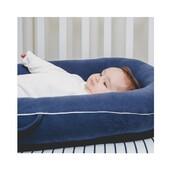 Well hello there... 🤍⠀⠀⠀⠀⠀⠀⠀⠀⠀ *⠀⠀⠀⠀⠀⠀⠀⠀⠀ Oláaa...🤍⠀⠀⠀⠀⠀⠀⠀⠀⠀ .⠀⠀⠀⠀⠀⠀⠀⠀⠀ .⠀⠀⠀⠀⠀⠀⠀⠀⠀ 100% organic cotton •🌱• Made in Portugal⠀⠀⠀⠀⠀⠀⠀⠀⠀ ⠀⠀⠀⠀⠀⠀⠀⠀⠀ Available in⠀⠀⠀⠀⠀⠀⠀⠀⠀ • www.blandbbaby.com •⠀⠀⠀⠀⠀⠀⠀⠀⠀ WhatsApp 📞+351 966 396 618⠀⠀⠀⠀⠀⠀⠀⠀⠀ ⠀⠀⠀⠀⠀⠀⠀⠀⠀ #blandbbaby #somuchlove #babyessentials #happyeaster #essenciaisparabebe⠀⠀⠀⠀⠀⠀⠀⠀⠀ #organiccotton #algodaoorganico #maternidade #madeinportugal⠀⠀⠀⠀⠀⠀⠀⠀⠀ #nursery #silvernightbluecollection #babynest#ninhodebebe #prendasonline #onlineorders #comprasonline #enxovalbebe #onlinestore #newborn #baby #bebe #pregnancy #gravidez #babyshop #babyshower #chadebebe #babymusthave