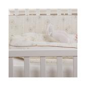 Playing in our baby nest is fun and safe! 🤍👶🏼⠀⠀⠀⠀⠀⠀⠀⠀⠀ -⠀⠀⠀⠀⠀⠀⠀⠀⠀ -⠀⠀⠀⠀⠀⠀⠀⠀⠀ 100% organic cotton •🌱• Made in Portugal⠀⠀⠀⠀⠀⠀⠀⠀⠀ ⠀⠀⠀⠀⠀⠀⠀⠀⠀ Available in⠀⠀⠀⠀⠀⠀⠀⠀⠀ • www.blandbbaby.com •⠀⠀⠀⠀⠀⠀⠀⠀⠀ WhatsApp 📞+351 966 396 618⠀⠀⠀⠀⠀⠀⠀⠀⠀ ⠀⠀⠀⠀⠀⠀⠀⠀⠀ #blandbbaby #somuchlove #babyessentials #babyaccessories⠀⠀⠀⠀⠀⠀⠀⠀⠀ #organiccotton #organicbaby #maternity #maternidade #madeinportugal⠀⠀⠀⠀⠀⠀⠀⠀⠀ #nursery #londoneyecollection #babynest #ninhodebebe⠀⠀⠀⠀⠀⠀⠀⠀⠀ #onlineorders #comprasonline #enxovalbebe #onlinestore #newborn #baby #bebe #pregnancy #babyshop #babyroomdecor #babyshower #chadebebe #babymusthave