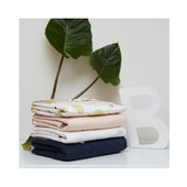 Portable changing mat, so cute!🤍⠀⠀⠀⠀⠀⠀⠀⠀⠀ *⠀⠀⠀⠀⠀⠀⠀⠀⠀ Muda fraldas portátil, tão fofinho! 🤍⠀⠀⠀⠀⠀⠀⠀⠀⠀ .⠀⠀⠀⠀⠀⠀⠀⠀⠀ -⠀⠀⠀⠀⠀⠀⠀⠀⠀ 100% organic cotton •🌱• Made in Portugal⠀⠀⠀⠀⠀⠀⠀⠀⠀ ⠀⠀⠀⠀⠀⠀⠀⠀⠀ Available in⠀⠀⠀⠀⠀⠀⠀⠀⠀ • www.blandbbaby.com •⠀⠀⠀⠀⠀⠀⠀⠀⠀ WhatsApp 📞+351 966 396 618⠀⠀⠀⠀⠀⠀⠀⠀⠀ ⠀⠀⠀⠀⠀⠀⠀⠀⠀ #blandbbaby #somuchlove #babyessentials #happyeaster #essenciaisparabebe⠀⠀⠀⠀⠀⠀⠀⠀⠀ #organiccotton #algodaoorganico #maternidade #madeinportugal⠀⠀⠀⠀⠀⠀⠀⠀⠀ #nursery #blandbcollection #goldenrosecollection #londoneyecollection #silvernightbluecollection #portablechangingmat #mudafraldasportatil #onlineorders #comprasonline #enxovalbebe #onlinestore #newborn #baby #bebe #pregnancy #gravidez #babyshop #babyshower #chadebebe #babymusthave