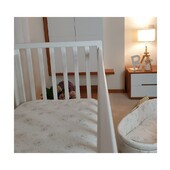 Quiet and cosy atmosphere! 👶🏼🤍⠀⠀⠀⠀⠀⠀⠀⠀⠀ *⠀⠀⠀⠀⠀⠀⠀⠀⠀ Ambiente de sossego e aconchego! 👶🏼🤍⠀⠀⠀⠀⠀⠀⠀⠀⠀ .⠀⠀⠀⠀⠀⠀⠀⠀⠀ .⠀⠀⠀⠀⠀⠀⠀⠀⠀ 100% organic cotton •🌱• Made in Portugal⠀⠀⠀⠀⠀⠀⠀⠀⠀ ⠀⠀⠀⠀⠀⠀⠀⠀⠀ Available in⠀⠀⠀⠀⠀⠀⠀⠀⠀ • www.blandbbaby.com •⠀⠀⠀⠀⠀⠀⠀⠀⠀ WhatsApp 📞+351 966 396 618⠀⠀⠀⠀⠀⠀⠀⠀⠀ ⠀⠀⠀⠀⠀⠀⠀⠀⠀ #blandbbaby #somuchlove #babyessentials #happyeaster #essenciaisparabebe⠀⠀⠀⠀⠀⠀⠀⠀⠀ #organiccotton #algodaoorganico #maternidade #madeinportugal⠀⠀⠀⠀⠀⠀⠀⠀⠀ #nursery #londoneyecollection #mosesbasket #alcofadebebe #babybedding #roupadecamadebebe #prendasparabebe #onlineorders #comprasonline #enxovalbebe #onlinestore #newborn #baby #bebe #pregnancy #gravidez #babyshop #babyshower #chadebebe #babymusthave