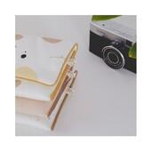 Photografic D E T A I L S 🤍📷⠀⠀⠀⠀⠀⠀⠀⠀⠀ +⠀⠀⠀⠀⠀⠀⠀⠀⠀ D E T A L H E S fotográficos 🤍📷⠀⠀⠀⠀⠀⠀⠀⠀⠀ .⠀⠀⠀⠀⠀⠀⠀⠀⠀ -⠀⠀⠀⠀⠀⠀⠀⠀⠀ 100% organic cotton •🌱• Made in Portugal⠀⠀⠀⠀⠀⠀⠀⠀⠀ ⠀⠀⠀⠀⠀⠀⠀⠀⠀ Available in⠀⠀⠀⠀⠀⠀⠀⠀⠀ • www.blandbbaby.com •⠀⠀⠀⠀⠀⠀⠀⠀⠀ WhatsApp 📞+351 966 396 618⠀⠀⠀⠀⠀⠀⠀⠀⠀ ⠀⠀⠀⠀⠀⠀⠀⠀⠀ #blandbbaby #somuchlove #babyessentials #happyeaster #essenciaisparabebe⠀⠀⠀⠀⠀⠀⠀⠀⠀ #organiccotton #algodaoorganico #maternidade #madeinportugal⠀⠀⠀⠀⠀⠀⠀⠀⠀ #nursery #blandbcollection #goldenrosecollection #londoneyecollection #silvernightbluecollection #documentholder #portadocumentosdebebe #onlineorders #comprasonline #enxovalbebe #onlinestore #newborn #baby #bebe #pregnancy #gravidez #babyshop #babyshower #chadebebe #babymusthave