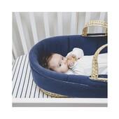 Well, hello there…🤍⠀⠀⠀⠀⠀⠀⠀⠀⠀ *⠀⠀⠀⠀⠀⠀⠀⠀⠀ Oláaa… 🤍⠀⠀⠀⠀⠀⠀⠀⠀⠀ .⠀⠀⠀⠀⠀⠀⠀⠀⠀ .⠀⠀⠀⠀⠀⠀⠀⠀⠀ 100% organic cotton •🌱• Made in Portugal⠀⠀⠀⠀⠀⠀⠀⠀⠀ ⠀⠀⠀⠀⠀⠀⠀⠀⠀ Available in⠀⠀⠀⠀⠀⠀⠀⠀⠀ • www.blandbbaby.com •⠀⠀⠀⠀⠀⠀⠀⠀⠀ WhatsApp 📞+351 966 396 618⠀⠀⠀⠀⠀⠀⠀⠀⠀ ⠀⠀⠀⠀⠀⠀⠀⠀⠀ #blandbbaby #somuchlove #babyessentials #happyeaster #essenciaisparabebe⠀⠀⠀⠀⠀⠀⠀⠀⠀ #organiccotton #algodaoorganico #maternidade #madeinportugal⠀⠀⠀⠀⠀⠀⠀⠀⠀ #nursery #silvernightbluecollection #mosesbasket #alcofadebebe #prendasonline #onlineorders #comprasonline #enxovalbebe #onlinestore #newborn #baby #bebe #pregnancy #gravidez #babyshop #babyshower #chadebebe #babymusthave