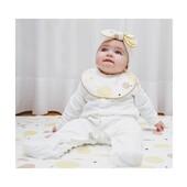 Who´s going to eat a lot of chocolate eggs this Easter?? 🥚🐣🐥🐰⠀⠀⠀⠀⠀⠀⠀⠀⠀ Quem vai comer muitos ovos de chocolate esta Páscoa?? 🥚🐣🐥🐰⠀⠀⠀⠀⠀⠀⠀⠀⠀ .⠀⠀⠀⠀⠀⠀⠀⠀⠀ .⠀⠀⠀⠀⠀⠀⠀⠀⠀ 100% organic cotton •🌱• Made in Portugal⠀⠀⠀⠀⠀⠀⠀⠀⠀ ⠀⠀⠀⠀⠀⠀⠀⠀⠀ Available in⠀⠀⠀⠀⠀⠀⠀⠀⠀ • www.blandbbaby.com •⠀⠀⠀⠀⠀⠀⠀⠀⠀ WhatsApp 📞+351 966 396 618⠀⠀⠀⠀⠀⠀⠀⠀⠀ ⠀⠀⠀⠀⠀⠀⠀⠀⠀ #blandbbaby #somuchlove #babyessentials #happyeaster #essenciaisparabebe⠀⠀⠀⠀⠀⠀⠀⠀⠀ #organiccotton #algodaoorganico #maternidade #madeinportugal⠀⠀⠀⠀⠀⠀⠀⠀⠀ #nursery #blandbcollection #playmat #tapetedeatividadesdebebe #turbanwithbow #turbantecomlacodebebe #bib #babetedebebe #onlineorders #comprasonline #enxovalbebe #onlinestore #newborn #baby #bebe #pregnancy #gravidez #babyshop #babyshower #chadebebe #babymusthave
