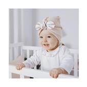 Rise and shine! 🤍⠀⠀⠀⠀⠀⠀⠀⠀⠀ *⠀⠀⠀⠀⠀⠀⠀⠀⠀ Levanta-te e brilha! 🤍⠀⠀⠀⠀⠀⠀⠀⠀⠀ .⠀⠀⠀⠀⠀⠀⠀⠀⠀ .⠀⠀⠀⠀⠀⠀⠀⠀⠀ 100% organic cotton •🌱• Made in Portugal⠀⠀⠀⠀⠀⠀⠀⠀⠀ ⠀⠀⠀⠀⠀⠀⠀⠀⠀ Available in⠀⠀⠀⠀⠀⠀⠀⠀⠀ • www.blandbbaby.com •⠀⠀⠀⠀⠀⠀⠀⠀⠀ WhatsApp 📞+351 966 396 618⠀⠀⠀⠀⠀⠀⠀⠀⠀ ⠀⠀⠀⠀⠀⠀⠀⠀⠀ #blandbbaby #somuchlove #babyessentials #essenciaisparabebe⠀⠀⠀⠀⠀⠀⠀⠀⠀ #organiccotton #algodaoorganico #maternidade #madeinportugal⠀⠀⠀⠀⠀⠀⠀⠀⠀ #nursery #goldenrosecollection #turbanwithbow #turbantecomlacodebebe #prendasonline#onlineorders #comprasonline #enxovalbebe #onlinestore #newborn #baby #bebe #pregnancy #gravidez #babyshop #comprasparabebe #babyshower #chadebebe #babymusthave