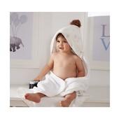 Bathing time! 🛀🏻🤍⠀⠀⠀⠀⠀⠀⠀⠀⠀ relax*soak*unwind ... 😊⠀⠀⠀⠀⠀⠀⠀⠀⠀ *⠀⠀⠀⠀⠀⠀⠀⠀⠀ Hora do banho! 🛀🏻🤍⠀⠀⠀⠀⠀⠀⠀⠀⠀ relaxa*relaxa*relaxa... 😊⠀⠀⠀⠀⠀⠀⠀⠀⠀ .⠀⠀⠀⠀⠀⠀⠀⠀⠀ .⠀⠀⠀⠀⠀⠀⠀⠀⠀ 100% organic cotton •🌱• Made in Portugal⠀⠀⠀⠀⠀⠀⠀⠀⠀ ⠀⠀⠀⠀⠀⠀⠀⠀⠀ Available in⠀⠀⠀⠀⠀⠀⠀⠀⠀ • www.blandbbaby.com •⠀⠀⠀⠀⠀⠀⠀⠀⠀ WhatsApp 📞+351 966 396 618⠀⠀⠀⠀⠀⠀⠀⠀⠀ ⠀⠀⠀⠀⠀⠀⠀⠀⠀ #blandbbaby #somuchlove #babyessentials #happyeaster #essenciaisparabebe⠀⠀⠀⠀⠀⠀⠀⠀⠀ #organiccotton #algodaoorganico #maternidade #madeinportugal⠀⠀⠀⠀⠀⠀⠀⠀⠀ #nursery #londoneyecollection #babybathtowel#toalhadebanhodebebe #prendasparabebe #onlineorders #comprasonline #enxovalbebe #onlinestore #newborn #baby #bebe #pregnancy #gravidez #babyshop #babyshower #chadebebe #babymusthave