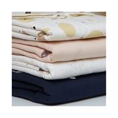 The most practical and comfortable portable changing mat 🤍⠀⠀⠀⠀⠀⠀⠀⠀⠀ *⠀⠀⠀⠀⠀⠀⠀⠀⠀ O muda fraldas portátil mais prático e confortável 🤍⠀⠀⠀⠀⠀⠀⠀⠀⠀ .⠀⠀⠀⠀⠀⠀⠀⠀⠀ -⠀⠀⠀⠀⠀⠀⠀⠀⠀ 100% organic cotton •🌱• Made in Portugal⠀⠀⠀⠀⠀⠀⠀⠀⠀ ⠀⠀⠀⠀⠀⠀⠀⠀⠀ Available in⠀⠀⠀⠀⠀⠀⠀⠀⠀ • www.blandbbaby.com •⠀⠀⠀⠀⠀⠀⠀⠀⠀ WhatsApp 📞+351 966 396 618⠀⠀⠀⠀⠀⠀⠀⠀⠀ ⠀⠀⠀⠀⠀⠀⠀⠀⠀ #blandbbaby #somuchlove #babyessentials #happyeaster #essenciaisparabebe⠀⠀⠀⠀⠀⠀⠀⠀⠀ #organiccotton #algodaoorganico #maternidade #madeinportugal⠀⠀⠀⠀⠀⠀⠀⠀⠀ #nursery #blandbcollection #goldenrosecollection #londoneyecollection #silvernightbluecollection #portablechangingmat #mudafraldasportatil #onlineorders #comprasonline #enxovalbebe #onlinestore #newborn #baby #bebe #pregnancy #gravidez #babyshop #babyshower #chadebebe #babymusthave