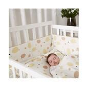 Sleepy time 🤍⠀⠀⠀⠀⠀⠀⠀⠀⠀ *⠀⠀⠀⠀⠀⠀⠀⠀⠀ Hora da soneca 🤍⠀⠀⠀⠀⠀⠀⠀⠀⠀ .⠀⠀⠀⠀⠀⠀⠀⠀⠀ .⠀⠀⠀⠀⠀⠀⠀⠀⠀ 100% organic cotton •🌱• Made in Portugal⠀⠀⠀⠀⠀⠀⠀⠀⠀ ⠀⠀⠀⠀⠀⠀⠀⠀⠀ Available in⠀⠀⠀⠀⠀⠀⠀⠀⠀ • www.blandbbaby.com •⠀⠀⠀⠀⠀⠀⠀⠀⠀ WhatsApp 📞+351 966 396 618⠀⠀⠀⠀⠀⠀⠀⠀⠀ ⠀⠀⠀⠀⠀⠀⠀⠀⠀ #blandbbaby #somuchlove #babyessentials #essenciaisparabebe⠀⠀⠀⠀⠀⠀⠀⠀⠀ #organiccotton #algodaoorganico #maternidade #madeinportugal⠀⠀⠀⠀⠀⠀⠀⠀⠀ #nursery #blandbcollection #babybedding #roupadecamadebebe #cribbumper #resguardodeberco #prendasonline#onlineorders #comprasonline #enxovalbebe #onlinestore #newborn #baby #bebe #pregnancy #gravidez #babyshop #comprasparabebe #babyshower #chadebebe #babymusthave