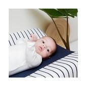 "Comfort is home made 🤍🌱⠀⠀⠀⠀⠀⠀⠀⠀⠀ *⠀⠀⠀⠀⠀⠀⠀⠀⠀ O conforto é ""feito"" em casa🤍🌱⠀⠀⠀⠀⠀⠀⠀⠀⠀ .⠀⠀⠀⠀⠀⠀⠀⠀⠀ .⠀⠀⠀⠀⠀⠀⠀⠀⠀ 100% organic cotton •🌱• Made in Portugal⠀⠀⠀⠀⠀⠀⠀⠀⠀ ⠀⠀⠀⠀⠀⠀⠀⠀⠀ Available in⠀⠀⠀⠀⠀⠀⠀⠀⠀ • www.blandbbaby.com •⠀⠀⠀⠀⠀⠀⠀⠀⠀ WhatsApp 📞+351 966 396 618⠀⠀⠀⠀⠀⠀⠀⠀⠀ ⠀⠀⠀⠀⠀⠀⠀⠀⠀ #blandbbaby #somuchlove #babyessentials #happyeaster #essenciaisparabebe⠀⠀⠀⠀⠀⠀⠀⠀⠀ #organiccotton #algodaoorganico #maternidade #madeinportugal⠀⠀⠀⠀⠀⠀⠀⠀⠀ #nursery #silvernightbluecollection #changingpad #trocadordebebe #prendasonline#onlineorders #comprasonline #enxovalbebe #onlinestore #newborn #baby #bebe #pregnancy #gravidez #babyshop #babyshower #chadebebe #babymusthave"