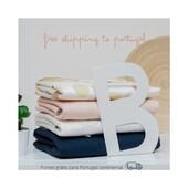 👉🏻 What's your favorite collection?🤍🤍🤍🤍⠀⠀⠀⠀⠀⠀⠀⠀⠀ -⠀⠀⠀⠀⠀⠀⠀⠀⠀ -⠀⠀⠀⠀⠀⠀⠀⠀⠀ 100% organic cotton •🌱• Made in Portugal⠀⠀⠀⠀⠀⠀⠀⠀⠀ ⠀⠀⠀⠀⠀⠀⠀⠀⠀ Available in⠀⠀⠀⠀⠀⠀⠀⠀⠀ • www.blandbbaby.com •⠀⠀⠀⠀⠀⠀⠀⠀⠀ WhatsApp 📞+351 966 396 618⠀⠀⠀⠀⠀⠀⠀⠀⠀ ⠀⠀⠀⠀⠀⠀⠀⠀⠀ #blandbbaby #somuchlove #babyessentials #babyaccessories⠀⠀⠀⠀⠀⠀⠀⠀⠀ #organiccotton #organicbaby #maternity #maternidade #madeinportugal⠀⠀⠀⠀⠀⠀⠀⠀⠀ #nursery #blandbcollection #goldenrosecollection #londoneyecollection #silvernightbluecollection #portablechangingmat #mudafraldasportatildebebe⠀⠀⠀⠀⠀⠀⠀⠀⠀ #onlineorders #comprasonline #enxovalbebe #onlinestore #newborn #baby #bebe #pregnancy #babyshop #babyroomdecor #babyshower #chadebebe #babymusthave